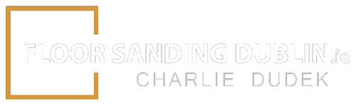 Floor Sanding Dublin Logo PNG