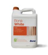 Bona White Primer - Floor Sanding Dublin