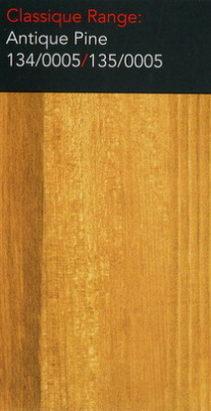 Morrells antique pine classique stain for wood flooring