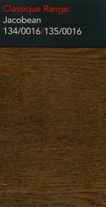 Morrells jacobean classique stain for wood flooring