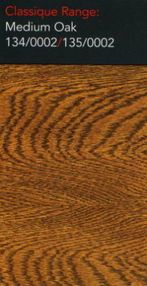 Morrells medium oak classique stain for wood flooring