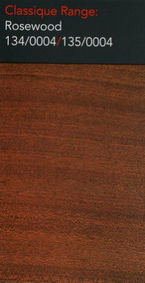 Morrells rosewood classique stain for wood flooring