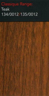 Morrells teak classique stain for wood flooring