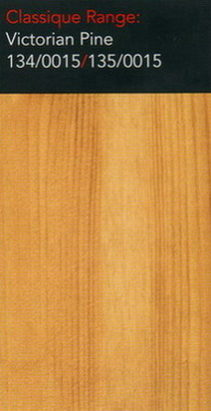 Morrells victorian pine classique stain for wood flooring