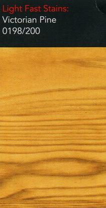Victorian pine light stain for wooden floors