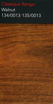 Morrells walnut classique stain for wood flooring