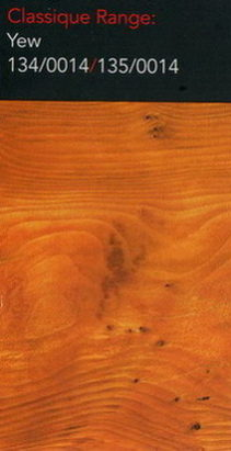 Morrells yew classique stain for wood flooring